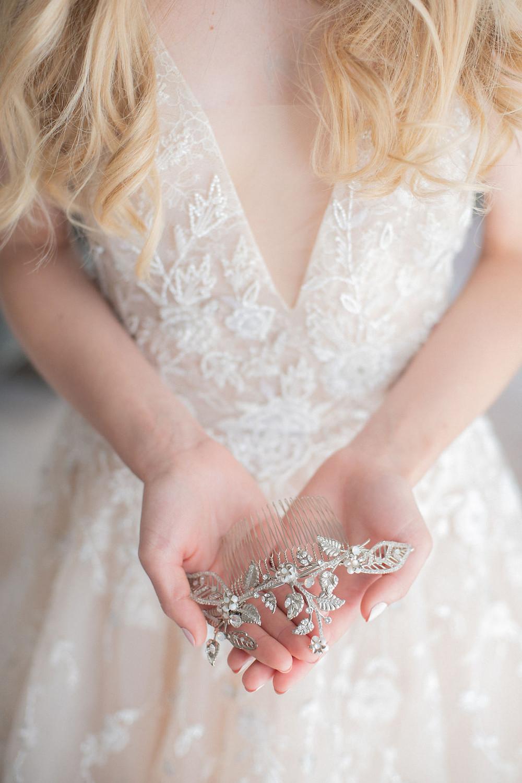 bride destination wedding