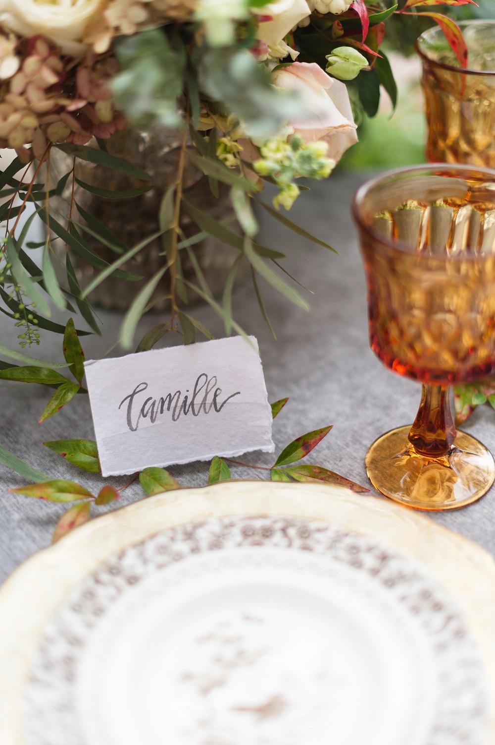 birmingham wedding planning