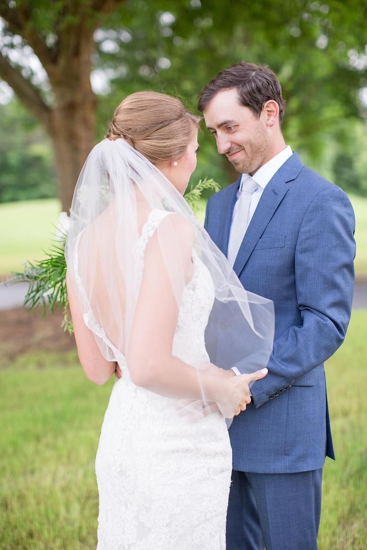 auburn, al wedding flowers, coordinator