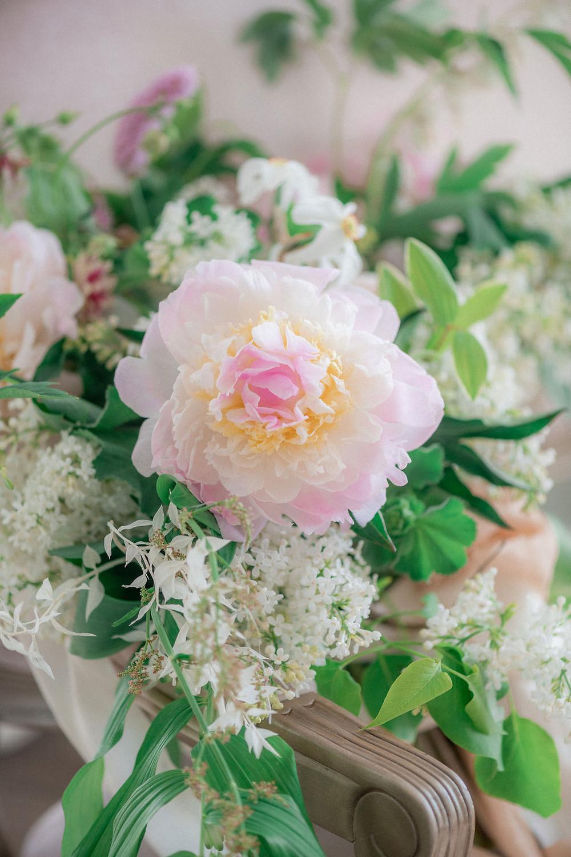 wedding flowers destination