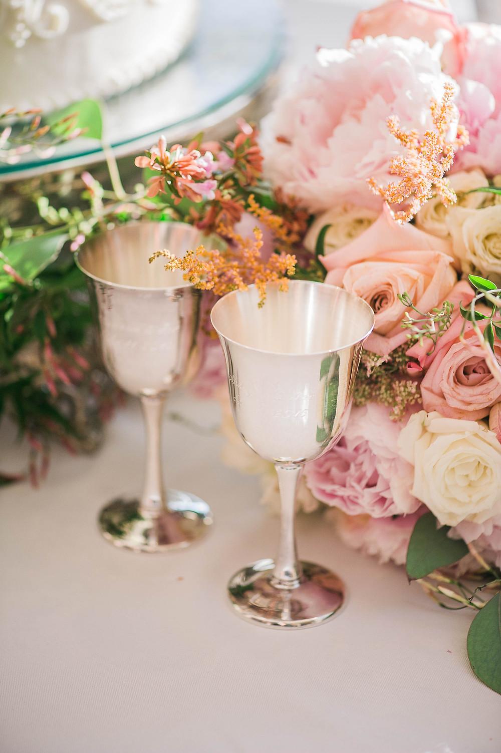 wedding florist birmingham