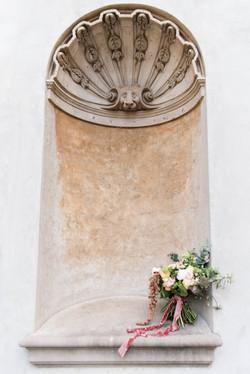 wedding florist alabama