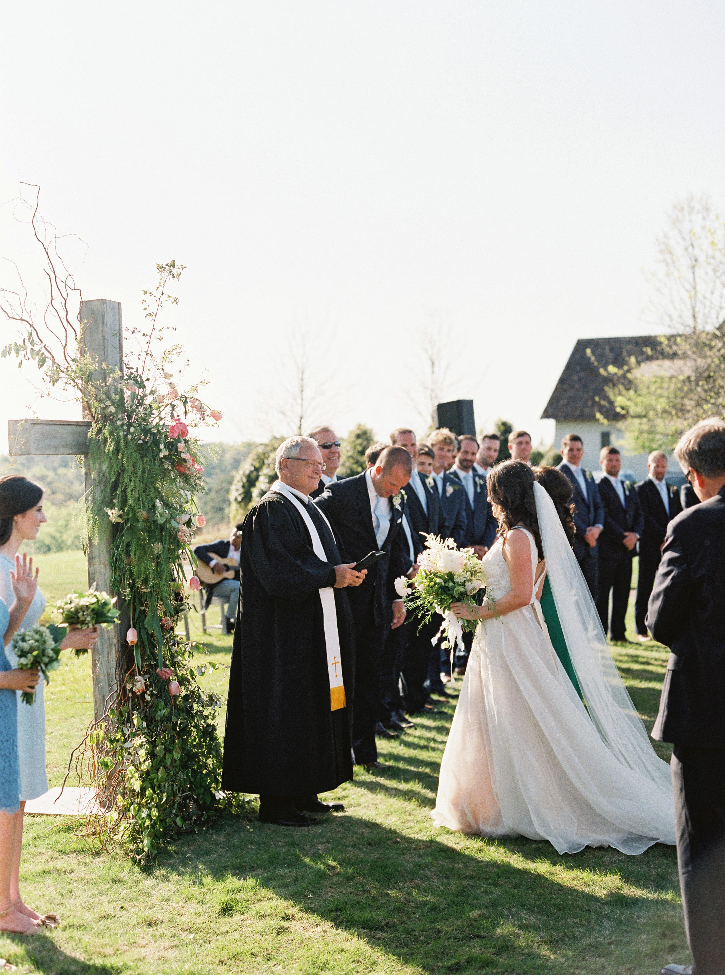 Ceremony-0036