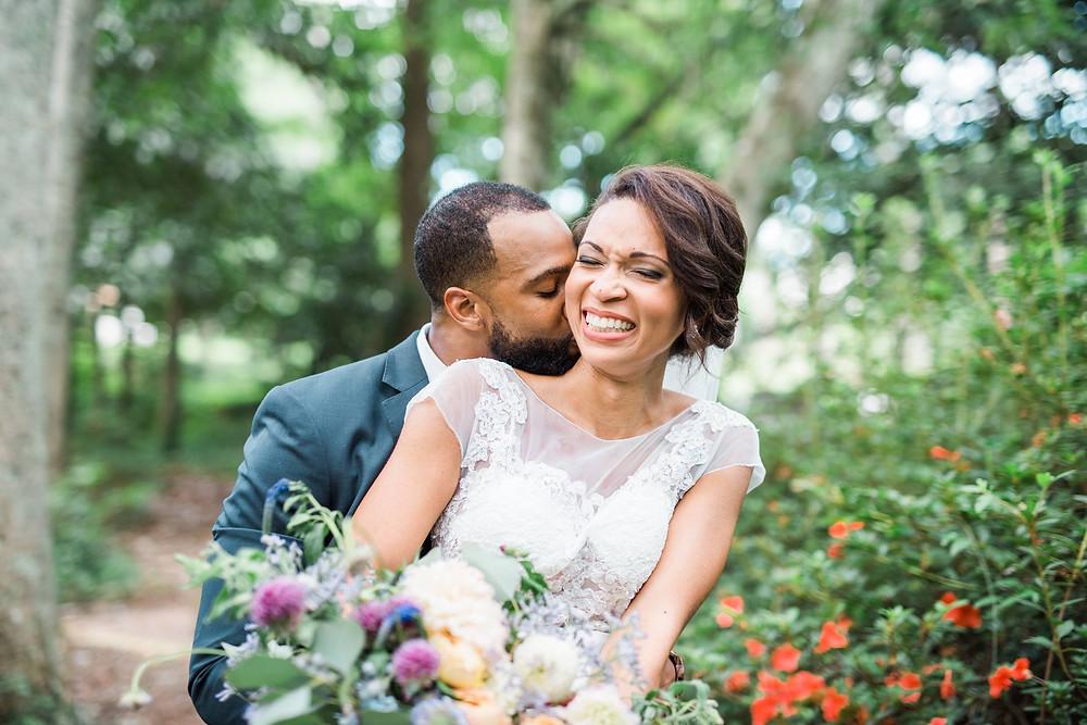 auburn florist wedding planner