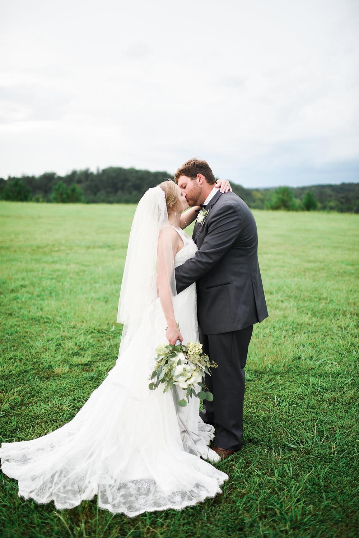 bride groom birmingham al planner florist