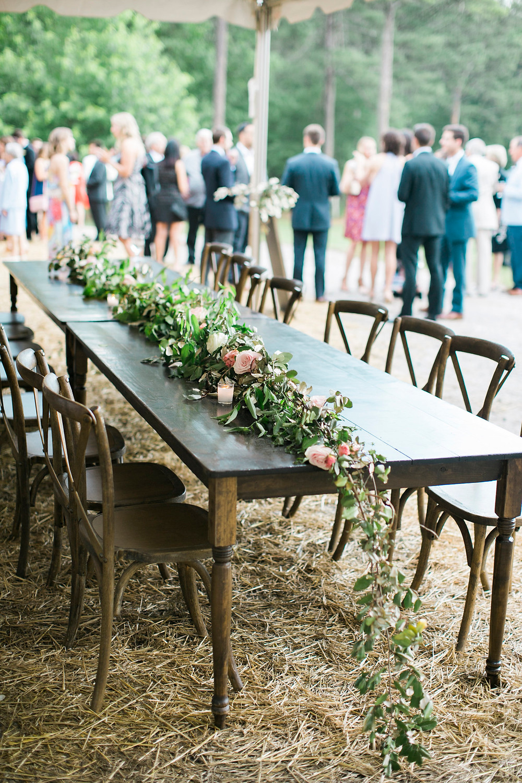 wedding planner flowers