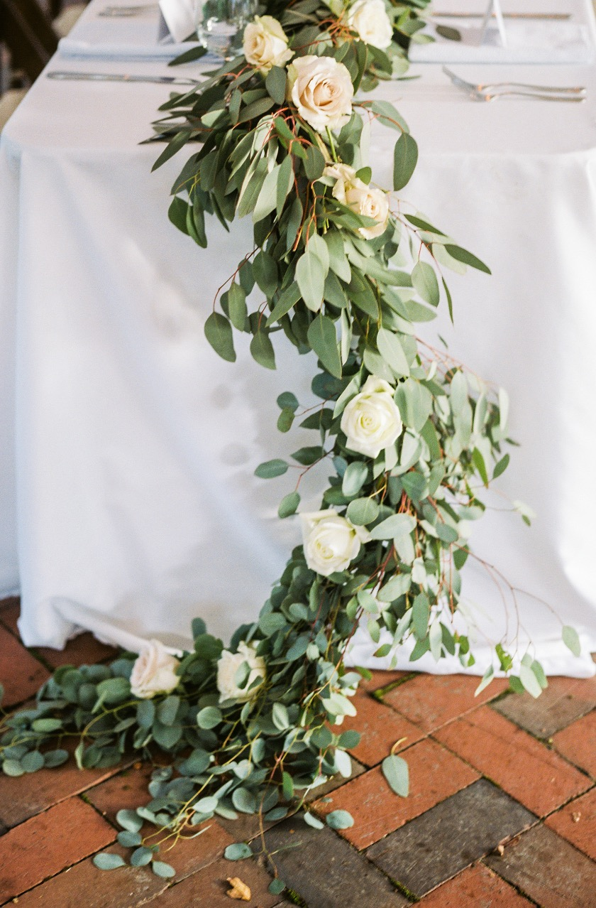 auburn alabama wedding planner and venue