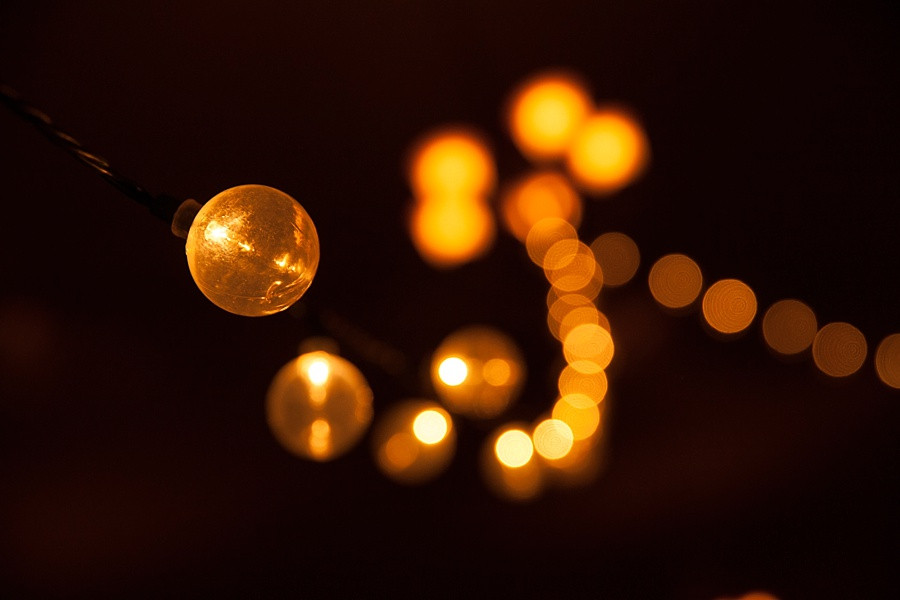 wedding planner lights auburn al