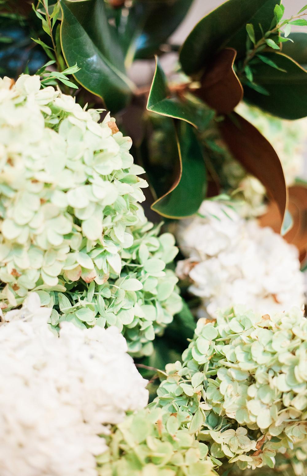 flowers birmingham wedding florist planner al