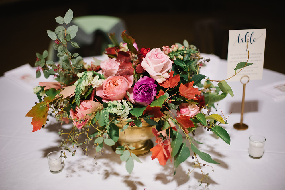 planner auburn al flowers