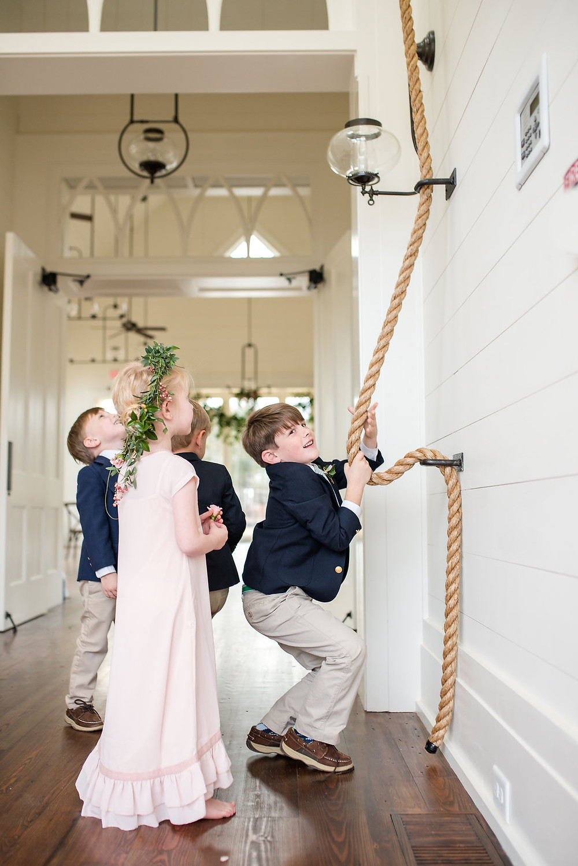 chapel wedding ga planner