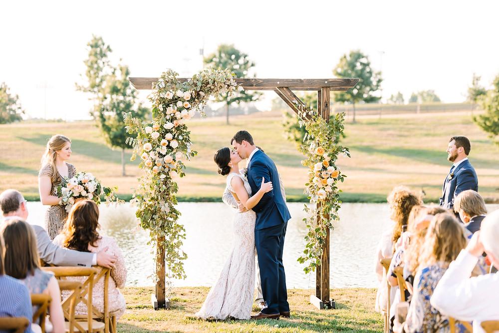 Auburn Al wedding venue