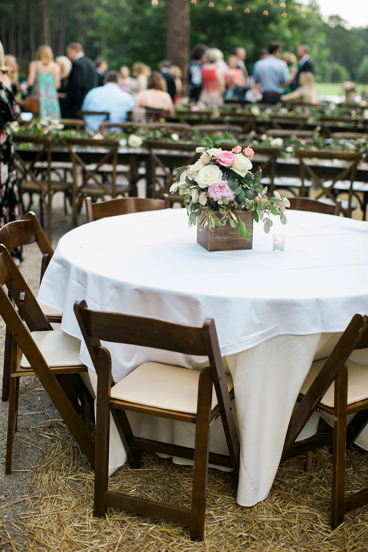 wedding flowers coordinator planner