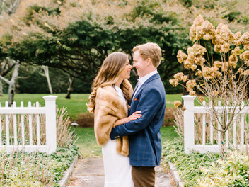 Highlands NC wedding weekend . Part I welcome party  ~ Hannah Miller Photography