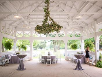 Kayla and Wes-Alabama wedding -Eliza Morrill Photography