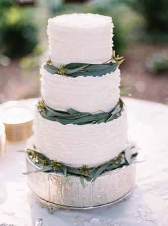 wedding cake planner al