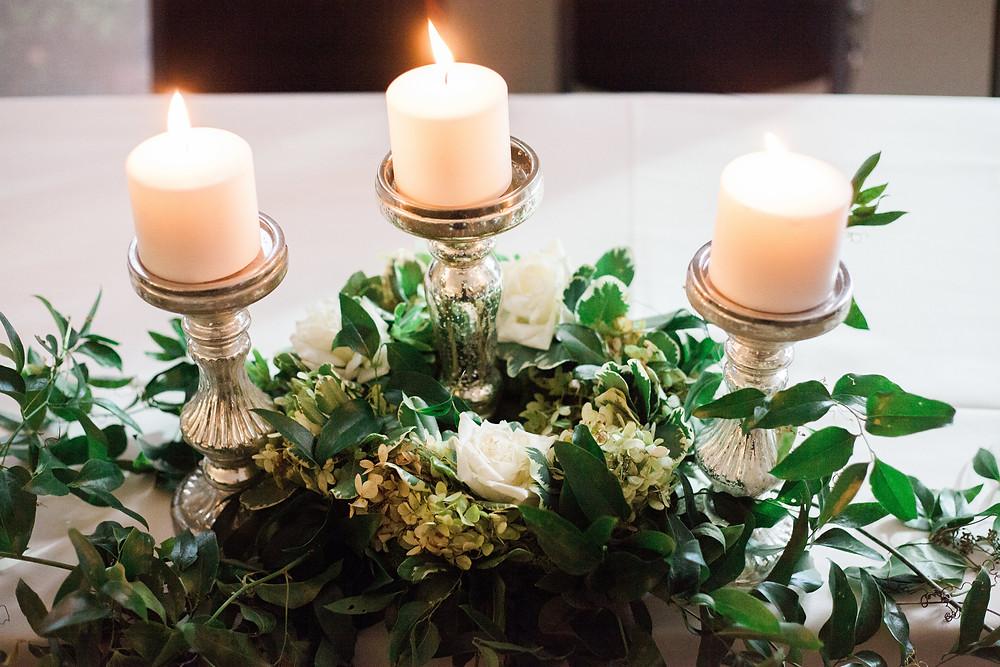 birmingham al wedding florist