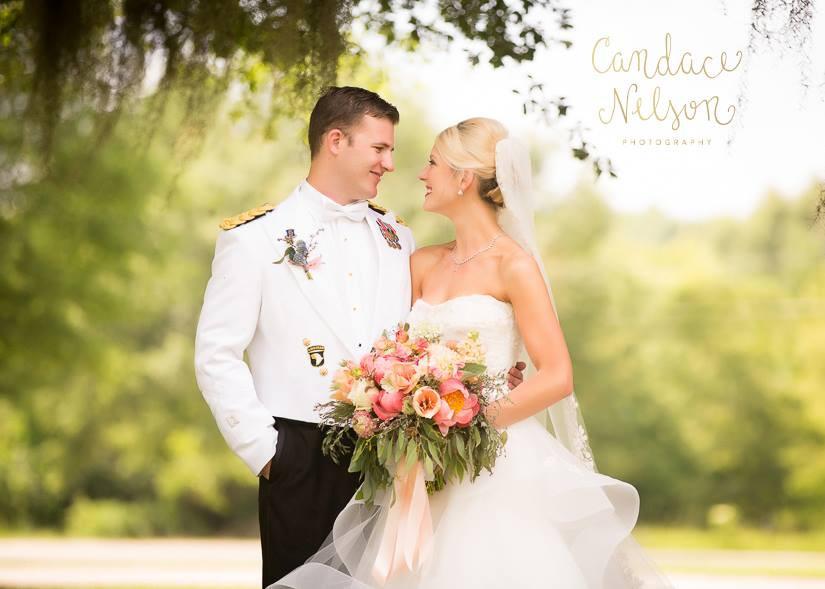 auburn groom bride planner