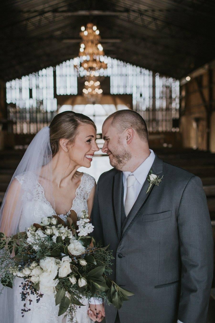 wedding flowers bride groom planner