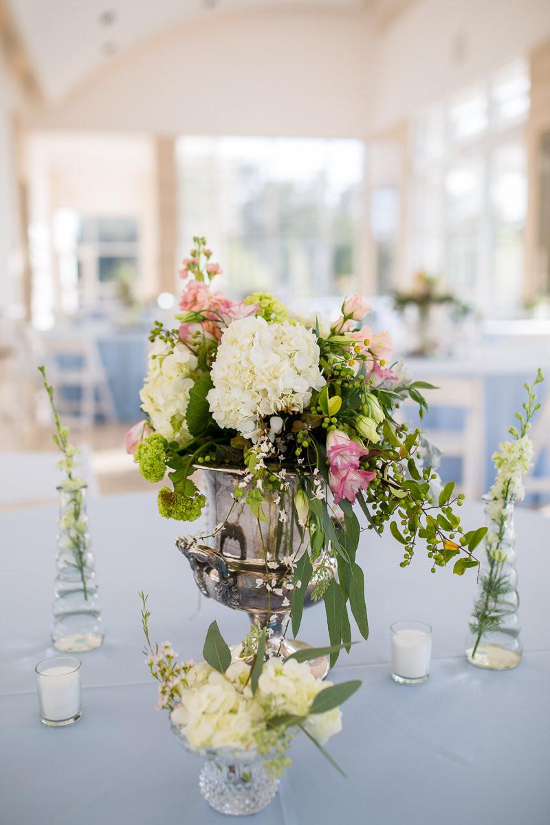 wedding planner flowers al