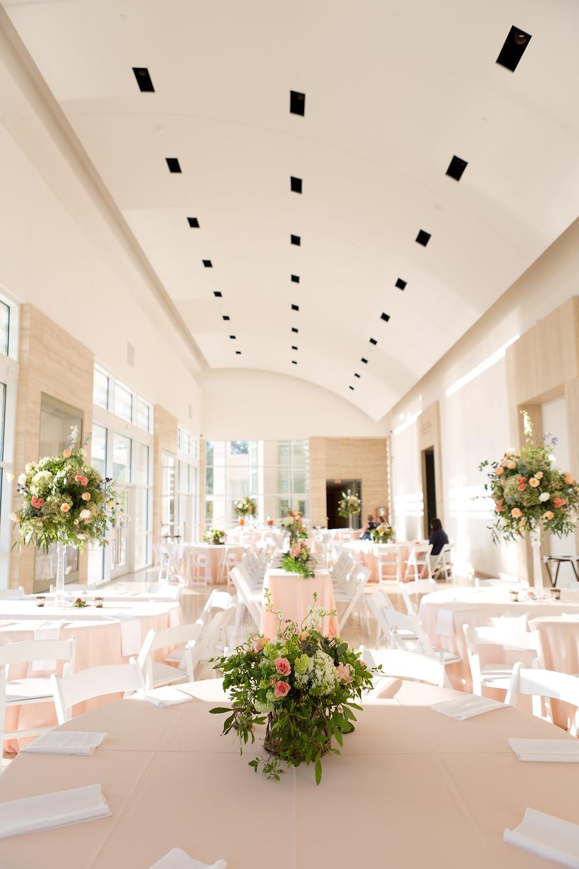 alabama florist auburn wedding