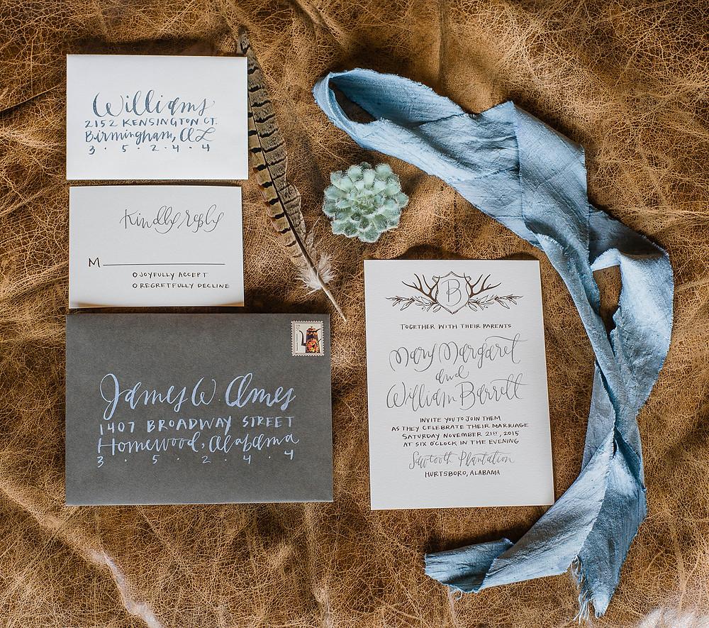 wedding planner auburn