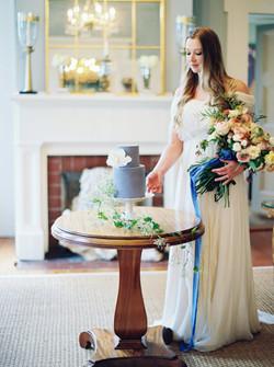 wedding planning montgomery