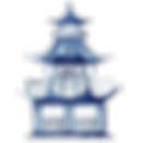 pagoda event logo.png