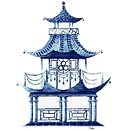 pagoda event logo.png