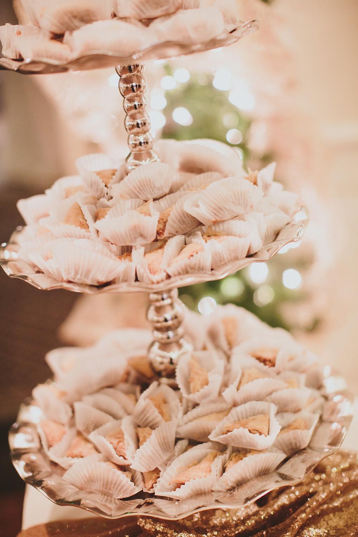 alabama birmingham wedding sweets