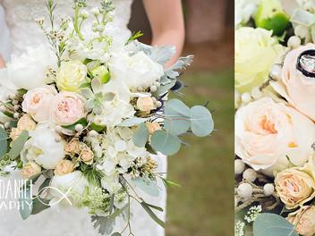 Hayley and Steve- Alabama Wedding- Tracy McDaniel photography