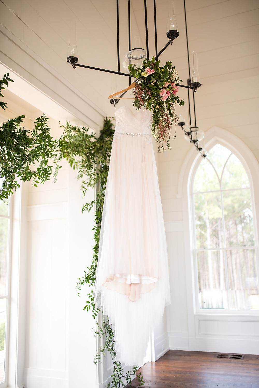 ga wedding planning flowers