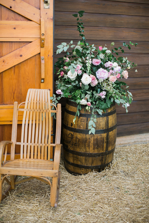 ga wedding flowers coordinator
