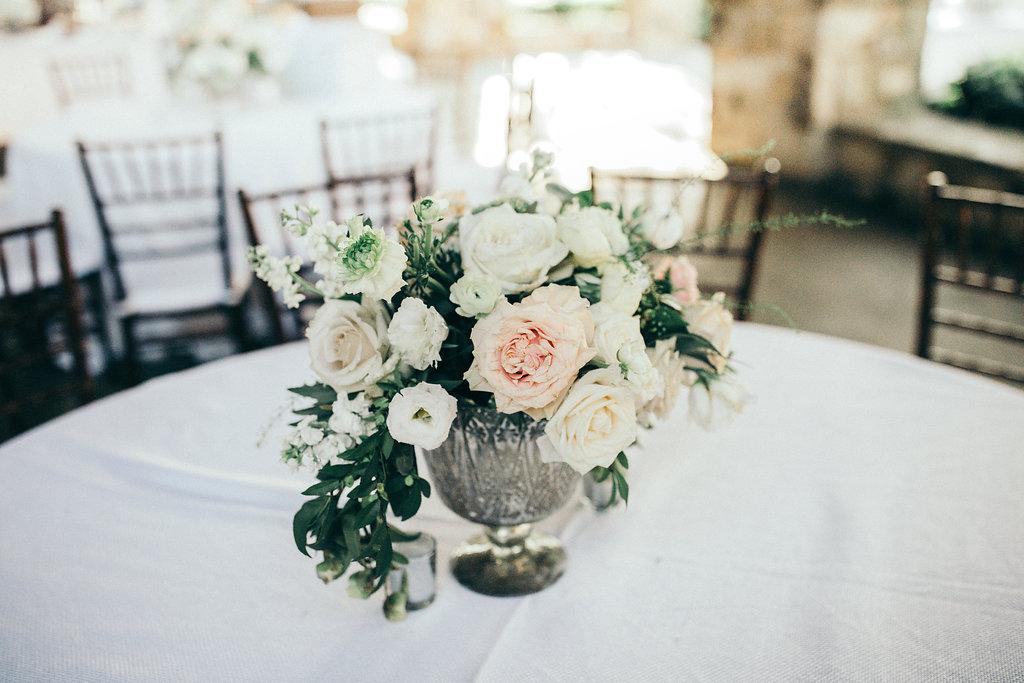 wedding decor auburn alabama