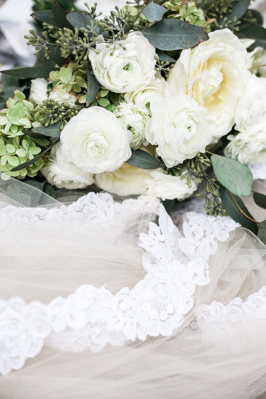 al birmingham wedding planner flowers