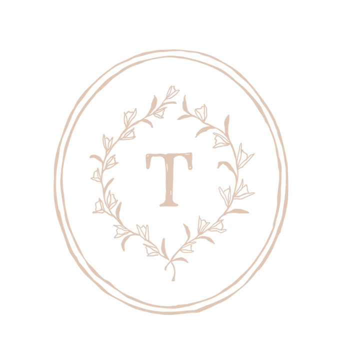 T&T-sl 4.11_edited.png