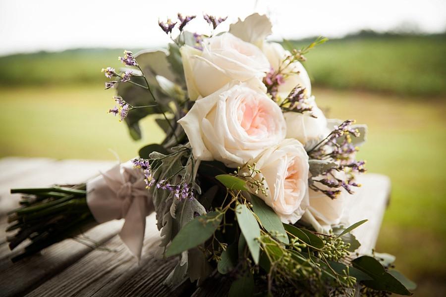 al flowers  wedding planner