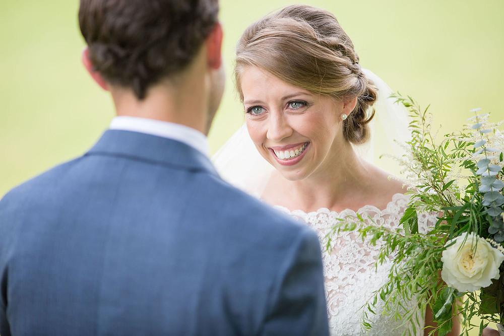 auburn, alabama wedding florist, planner,coordinator