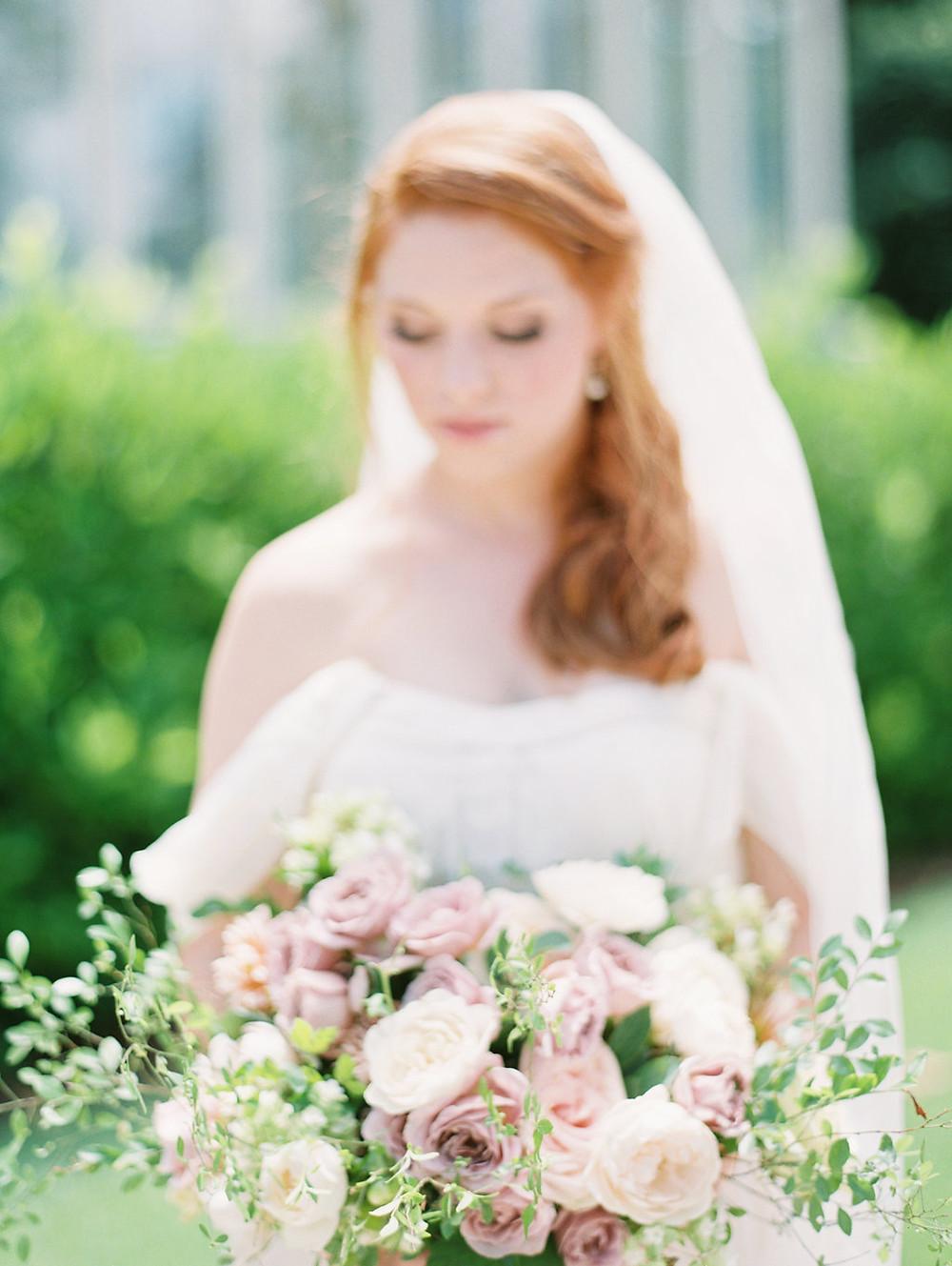 wedding flowers, birmingham al