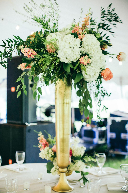 alabama wedding florist