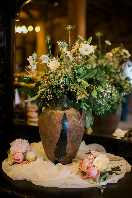 ga wedding coordinator flowers