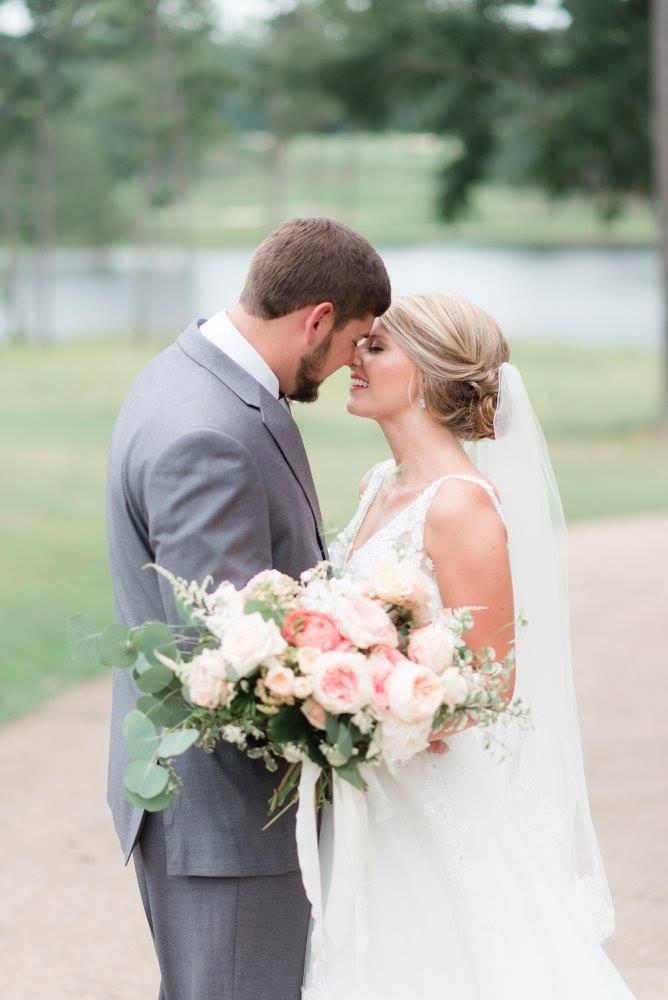 wedding flowers planner design bouquet