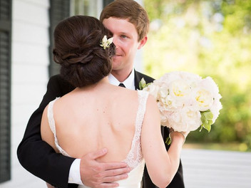 Claire and Wood Alabama wedding -Candace Nelson Photography