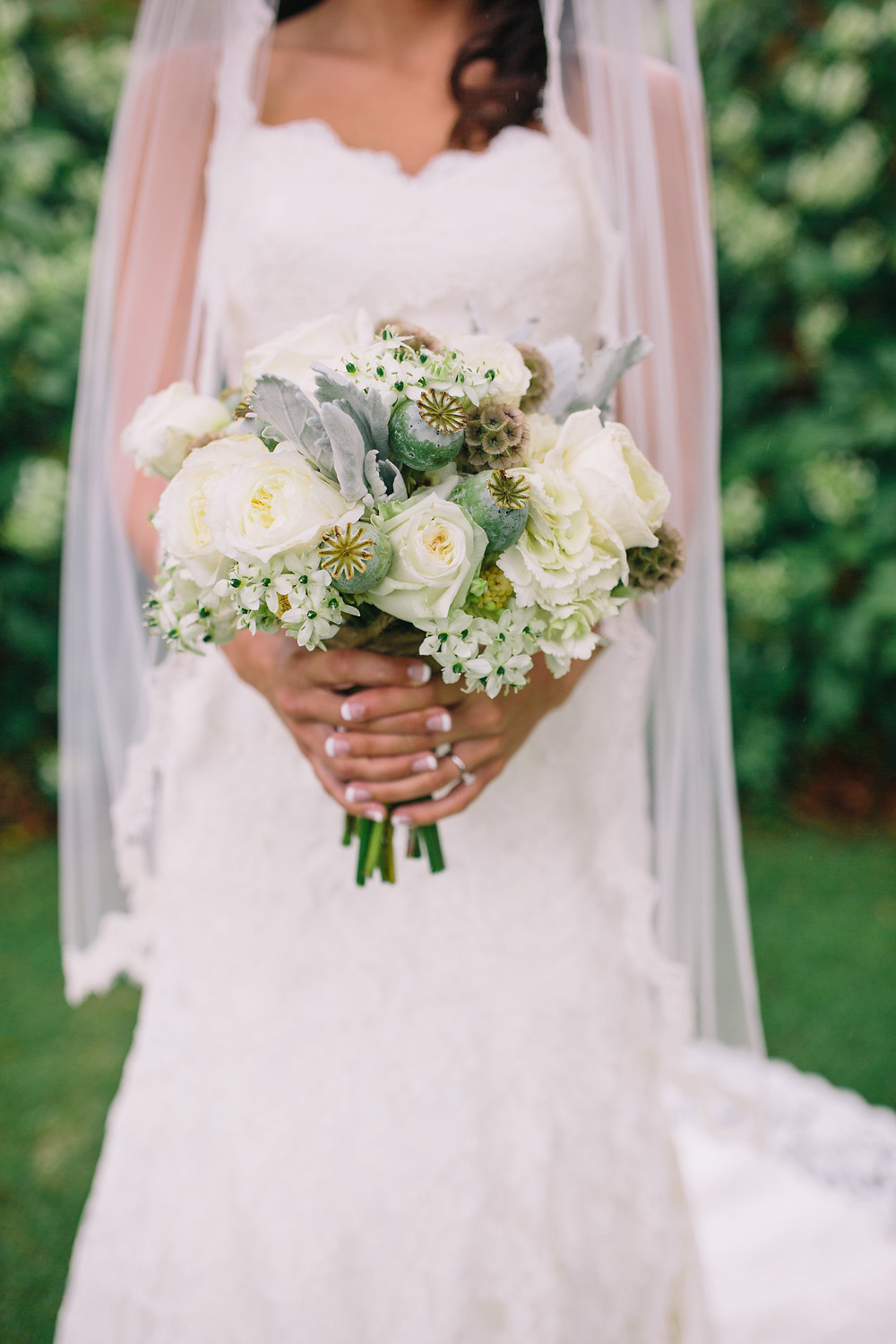 alabama fine art wedding florist , floral design