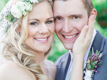 Cam and Mike-Alabama Wedding -Lea Nicole Photography