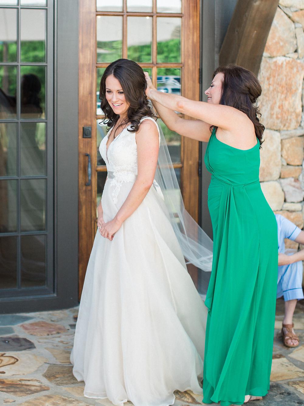 lake martin bride, wedding planning, coordination