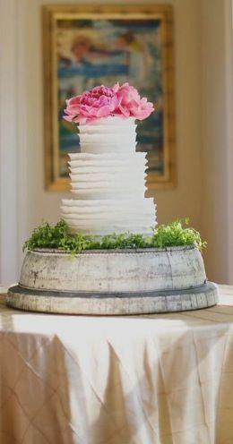 wedding planner al flowers