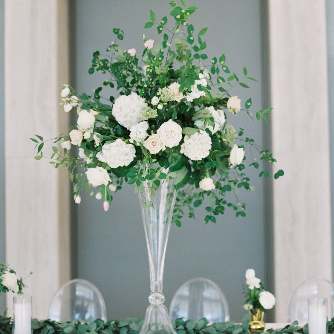 wedding florist auburn alabama