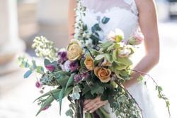 wedding planner flowers auburn