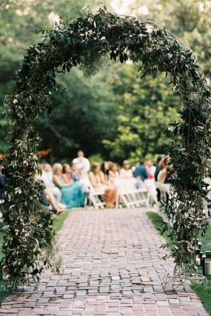 wedding planner arbor